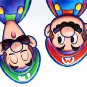 AlphaDream, el estudio de los Mario & Luigi, se declara en bancarrota