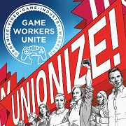 The Independent Workers Union of Great Britain acusa a Ustwo Games de acoso sindical