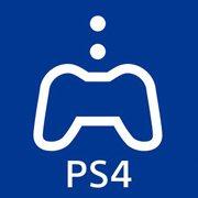 La actualización 7.0 de PS4 permitirá el juego remoto en Android