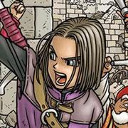 Tres visiones sobre Dragon Quest XI