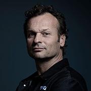 Hermen Hulst, de Guerrilla Games, es el nuevo presidente de Sony Worldwide Studios