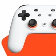 Estos serán los doce primeros juegos de Google Stadia [Actualizada: ahora con diez juegos más]