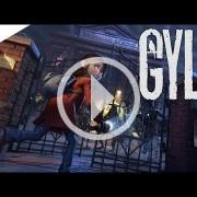 Tráiler de lanzamiento de GYLT