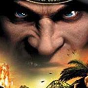 Las remasterizaciones de Commandos 2 y Praetorians, clásicos de Pyro Studios, se publicarán en enero