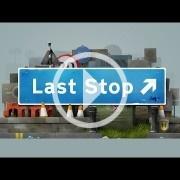 Last Stop es lo nuevo de los creadores de Virginia
