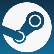 Valve hace limpieza y elimina mil juegos de Steam