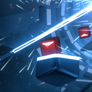 Facebook compra Beat Games, el estudio de Beat Saber