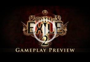 Path of Exile 2 tiene lo mejor de una secuela y lo mejor de una gran expansión