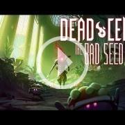 Dead Cells recibirá su primer DLC de pago a principios de 2020