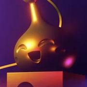 Dreams convoca los IMPY Awards, sus primeros premios a la creación