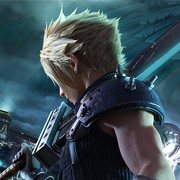 El remake de Final Fantasy VII será exclusivo para PS4 hasta marzo de 2021