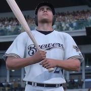 Sony lanzará MLB The Show fuera de plataformas PlayStation a partir de 2021