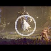 Babylon's Fall, lo nuevo de Platinum y Square Enix, se deja ver en el State of Play