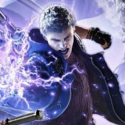 2019 en juegos: Devil May Cry 5