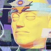 2019 en juegos: Hypnospace Outlaw