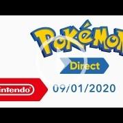 Pokémon Espada y Pokémon Escudo se ampliarán con un Pase de Expansión