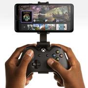 Xbox Console Streaming ya está disponible, en fase de pruebas, en España