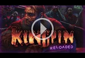 El polémico Kingpin vuelve, remasterizado y para todas las plataformas
