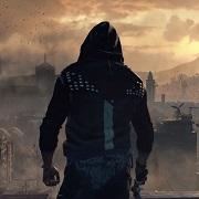 Dying Light 2 se retrasa sin anunciar nueva fecha de lanzamiento
