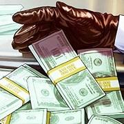 Rockstar sobre su exención fiscal: «Es una inversión en más de 1000 empleos cualificados»