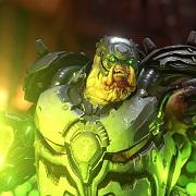 Marty Stratton sobre el retraso de Doom Eternal: «Hemos tenido niveles muy altos de crunch durante el último año»