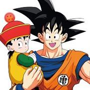 En directo: Dragon Ball Z: Kakarot
