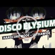 Disco Elysium se actualiza con un modo hardcore