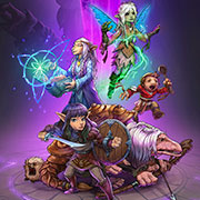 Análisis de The Dark Crystal: Age of Resistance Tactics