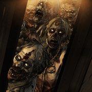 The Walking Dead vuelve a Steam de la mano de Skybound, la compañía de Robert Kirkman
