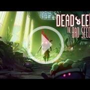 La primera expansión de pago de Dead Cells se publicará el 11 de febrero