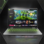 GeForce Now, el servicio en la nube de Nvidia, ya está disponible