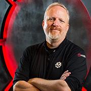 Rod Fergusson deja The Coalition para irse a Blizzard