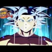 Kefla y Goku Ultra Instinct estrenan la tercera temporada de Dragon Ball FighterZ