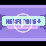 Nerfeadas es una nueva serie documental sobre machismo y videojuegos