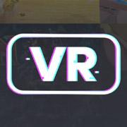 El Humble VR Bundle es una buena puerta de entrada a la realidad virtual
