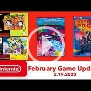 Los nuevos juegos de NES y SNES en Nintendo Switch Online obliteran los catálogos enteros de Game Pass y PlayStation Now