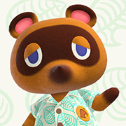 Mañana se emitirá un Nintendo Direct sobre Animal Crossing: New Horizons