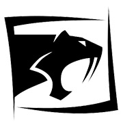 Embracer Group, la empresa matriz de THQ Nordic y Deep Silver, adquiere Saber Interactive