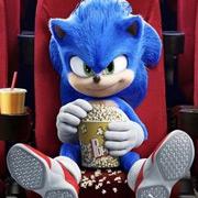 Podcast Reload: Especial Sonic, la película