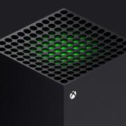 Nuevos detalles sobre Xbox Series X