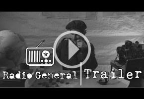 Radio General es un juego de estrategia en el que manejas a tus tropas con la voz