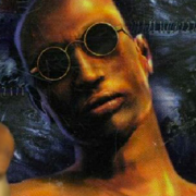 Nightdive Studios trabaja en una remasterización de Shadow Man