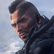 Call of Duty: Modern Warfare 2 Campaign Remastered estará disponible mañana