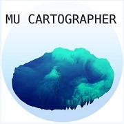 Mu Cartographer: Secretos en la ciudad perdida