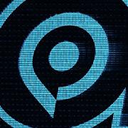 La organización de la gamescom apuesta por la experiencia digital y decidirá en mayo si hay evento