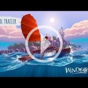 Windbound es lo nuevo de 5 Lives Studios y sale el 28 de agosto