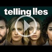 Telling Lies llegará a consolas el 28 de abril