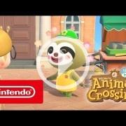 La próxima actualización de Animal Crossing ampliará el museo y añadirá eventos y una tienda de jardinería