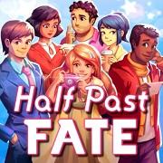 Análisis de Half Past Fate