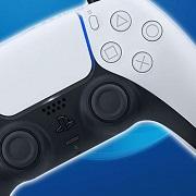Un antiguo ingeniero de Sony asegura que «hay muchos secretos que no se han mostrado en las filtraciones»